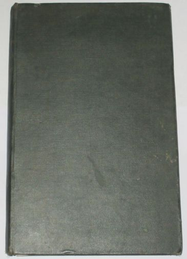 The Fifth Battalion The Durham Light Infantry 1914-1918, by Major A. L. Raimes